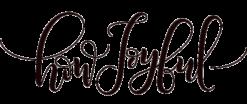 howjoyful logo